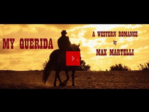 copertina-video
